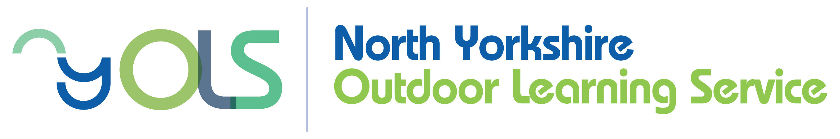 North Yorkshire Outdoor Learning Service. Motivational learning in inspirational environments