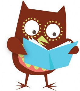 Oxford Owl helps support children's learning, both at home and at school.