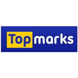 Topmarks is an educational website for children, teaching professionals and parents.